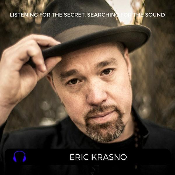 Episode 33: Eric Krasno