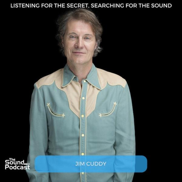 Episode 78: Jim Cuddy