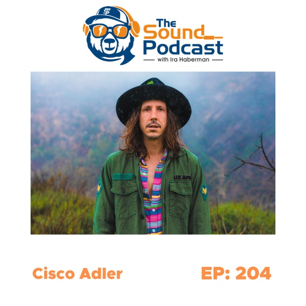 Cisco Adler