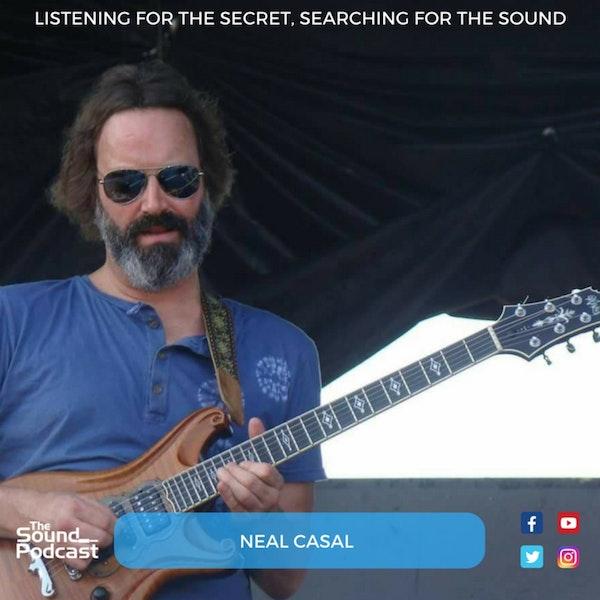 Episode 66: Neal Casal