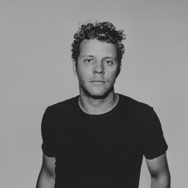 Episode 95: Anderson East