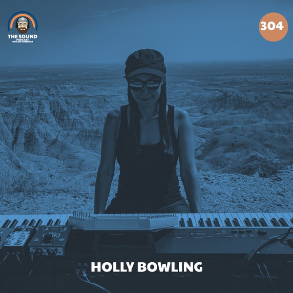 Holly Bowling
