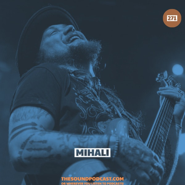 Mihali
