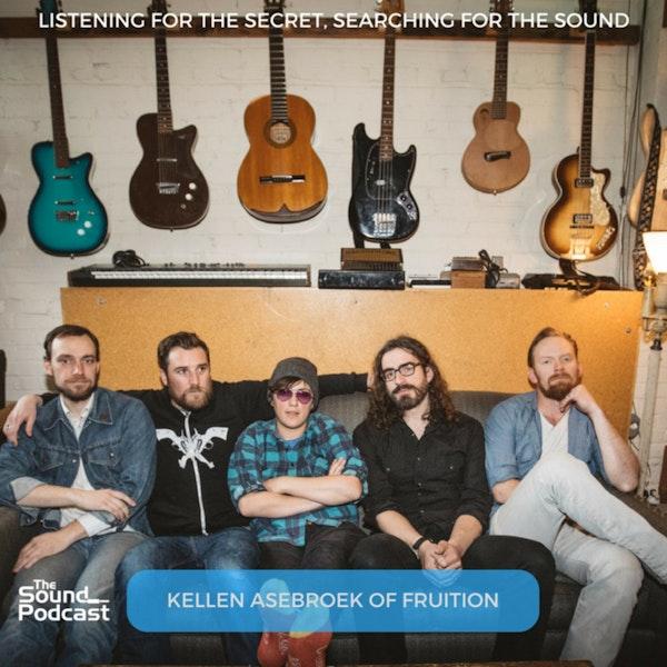 Episode 77: Kellen Asebroek of Fruition