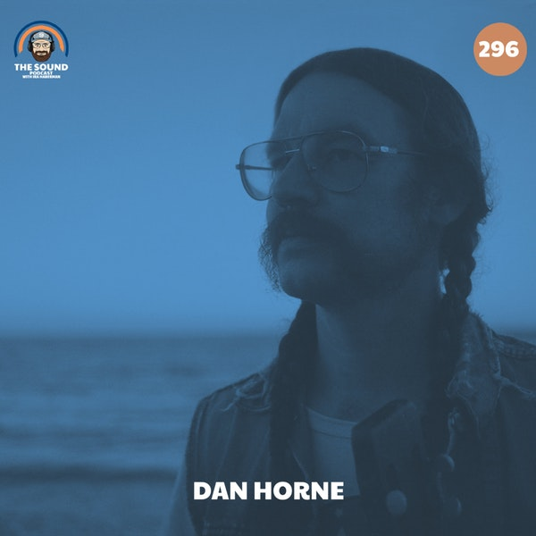 Dan Horne