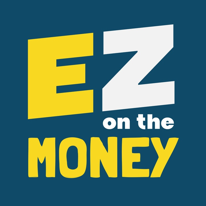 Life's Most Important Resource (Not Money) feat. Aaron Tang | EZ On The Money #2