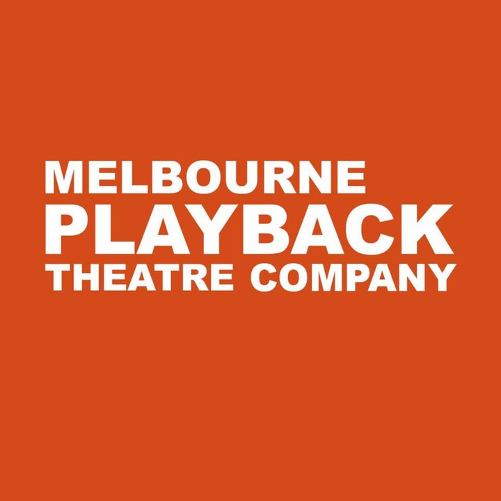 Playback Theatre Melbourne | The Power for Change | Recorded at SFL2020