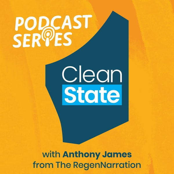 Launching the Clean State Jobs Plan: A conversation with lead  author Chantal Caruso Image