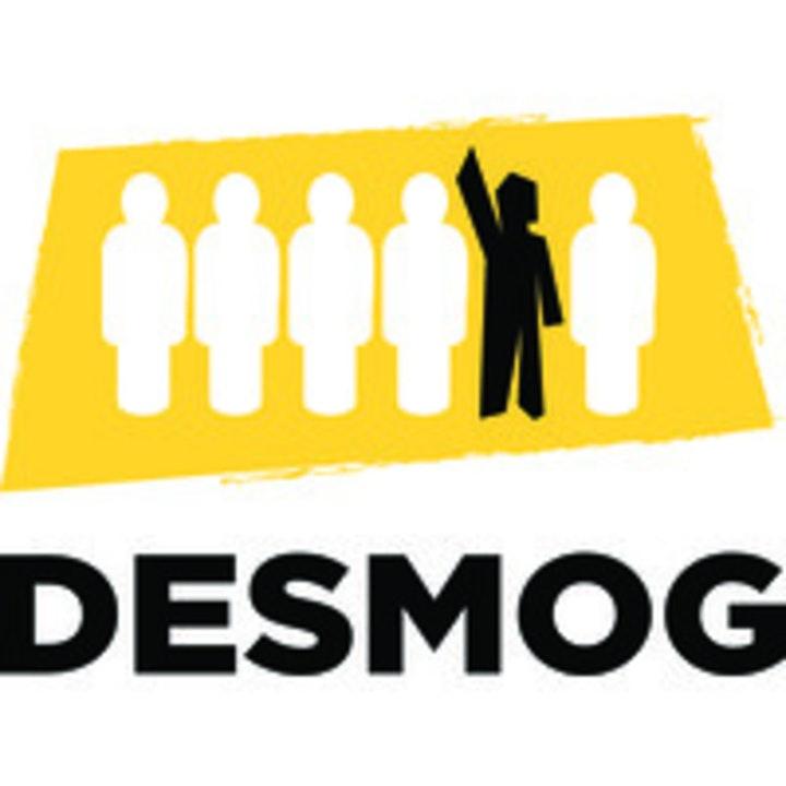 News: Earth's vital signs worsening - Desmog