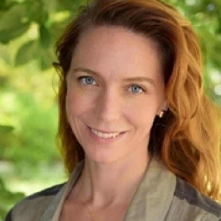 Interview: 'Where goes the oceans, goes the planet' - U.S. climate scientist, Dr Kim Cobb