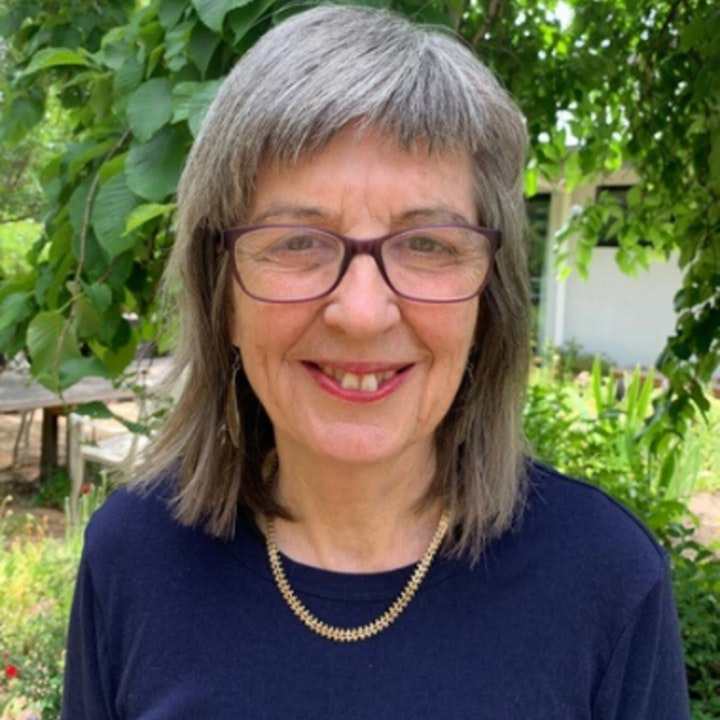 Sally Gillespie helps us understand why we feel what we feel about the climate crisis