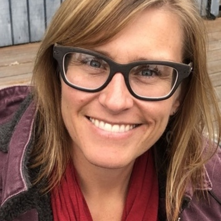 Interview: 'Look inward, get to work and fix climate change' - Sarah Jaquette Ray