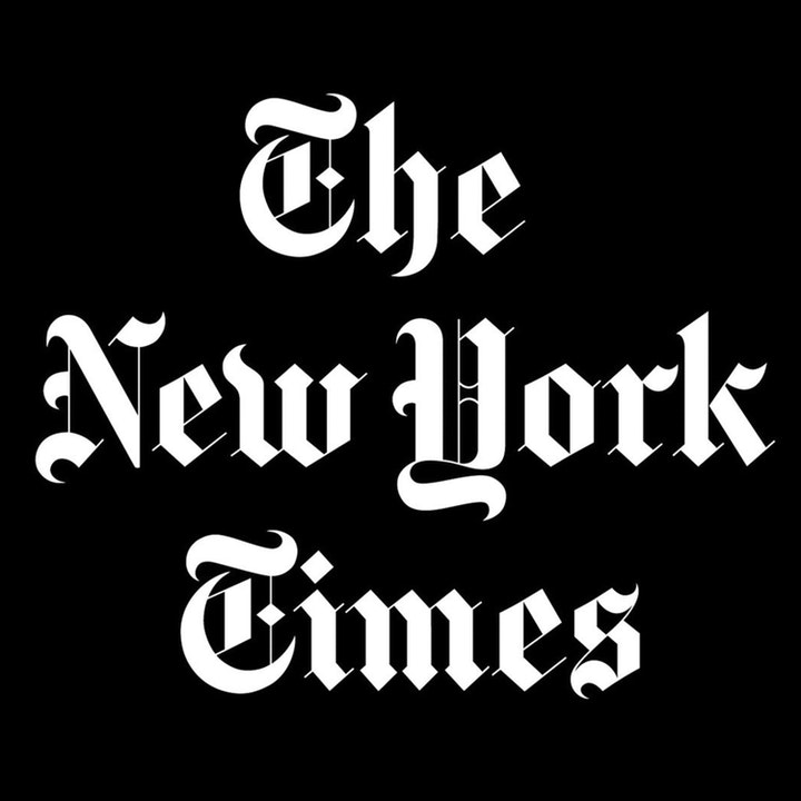 Joe Biden takes America back into the Paris climate accord and the NYT discusses 'Breaking our fossil fuel addiction'
