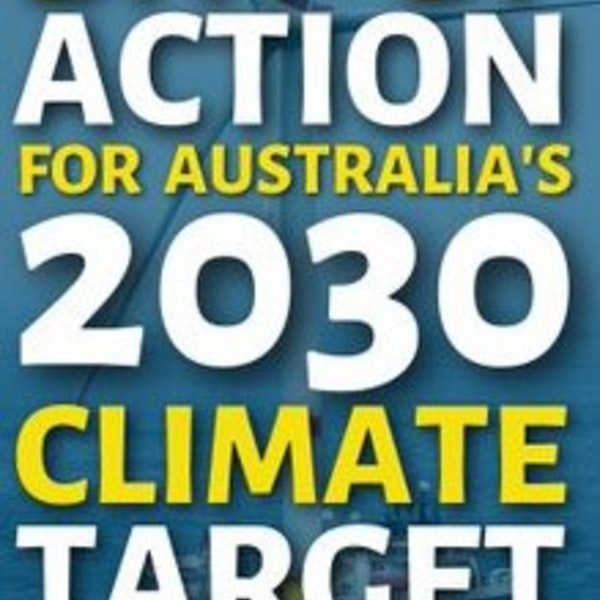 Quick climate links: FoE 'Day of Action' on October 1 Image