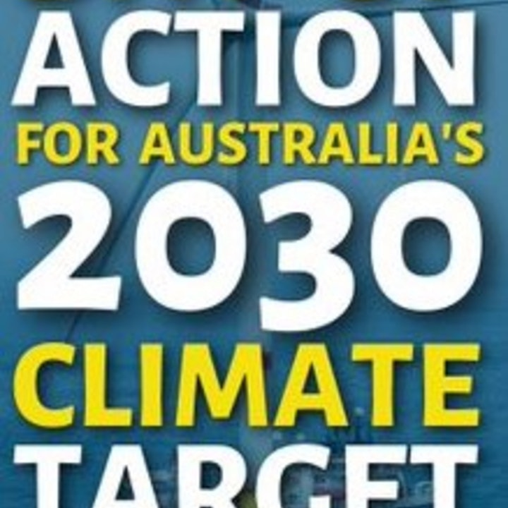 Quick climate links: FoE 'Day of Action' on October 1