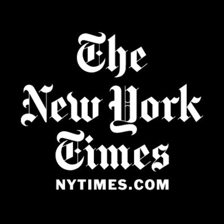 'We're not ready for the next big climate disasters' - guest essay from the NYT
