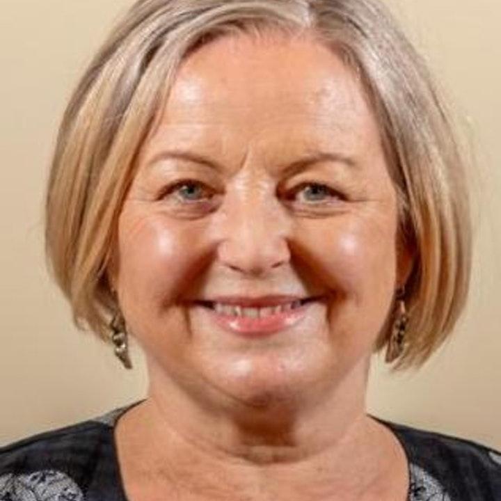 Interview: Cr Jennifer Alden is Bendigo city's 'cheer-leading' climate champion