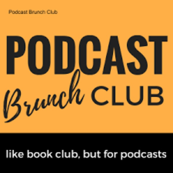 Quick Climate Links: Climate-friendly; 'inadequate'; UN climate summit;  Podcast Brunch Club Image