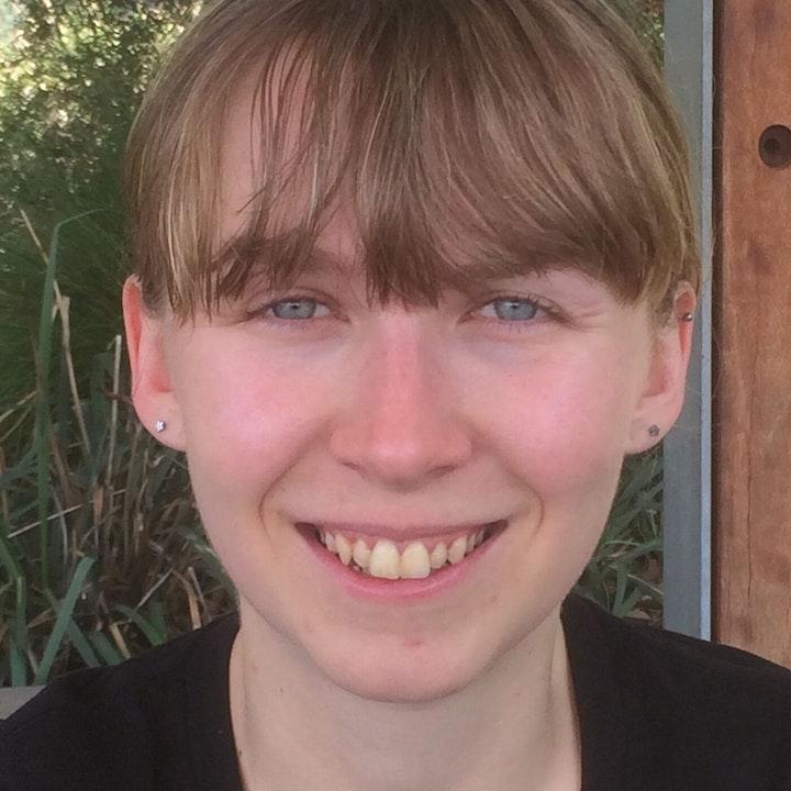 Meg Pethybridge talks about RiverConnect