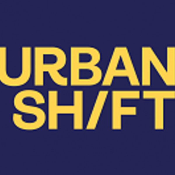 Quick Climate Links: UrbanShift working with cities throughout Asia, Africa and Latin America Image