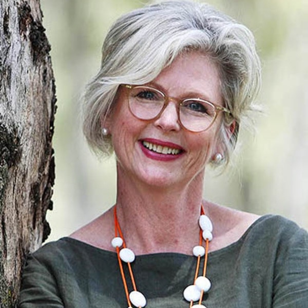 Interview: Helen Haines calls for boldness and courage from Scott Morrison Image