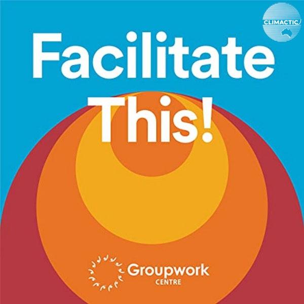 BONUS | Facilitate This! Launch Image