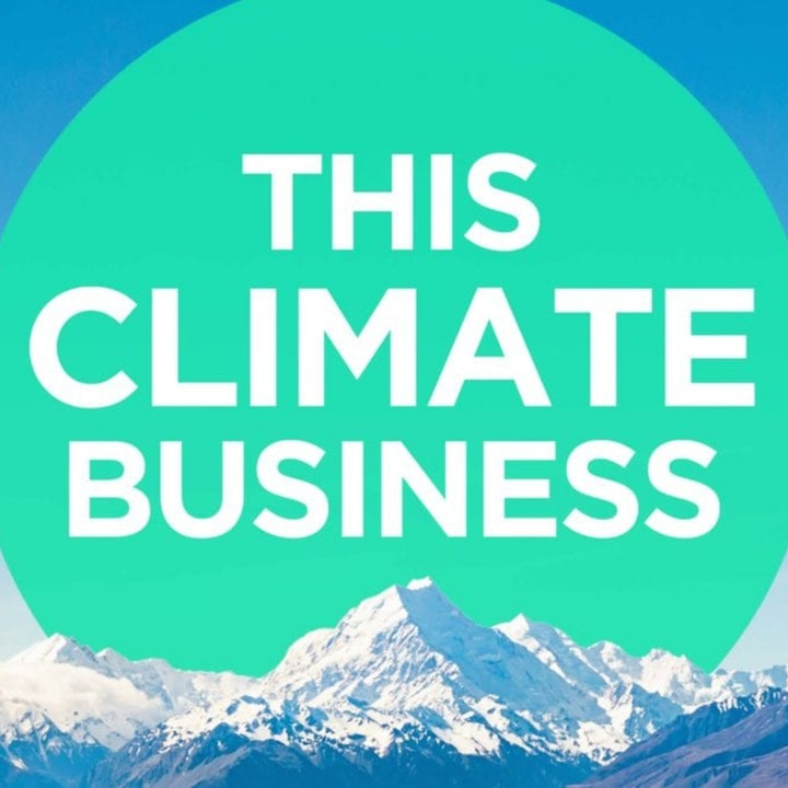 This Climate Business | Transport policy just went off the rails, WTF!?