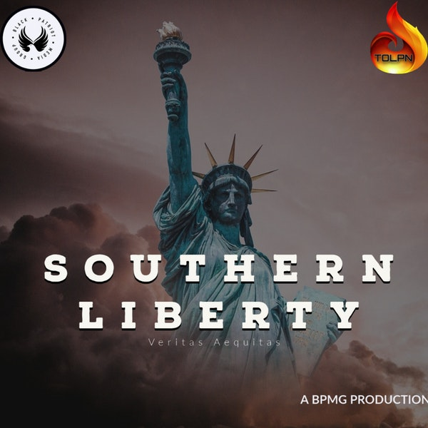 Ep. 480 | FUF - The Attack On Liberty