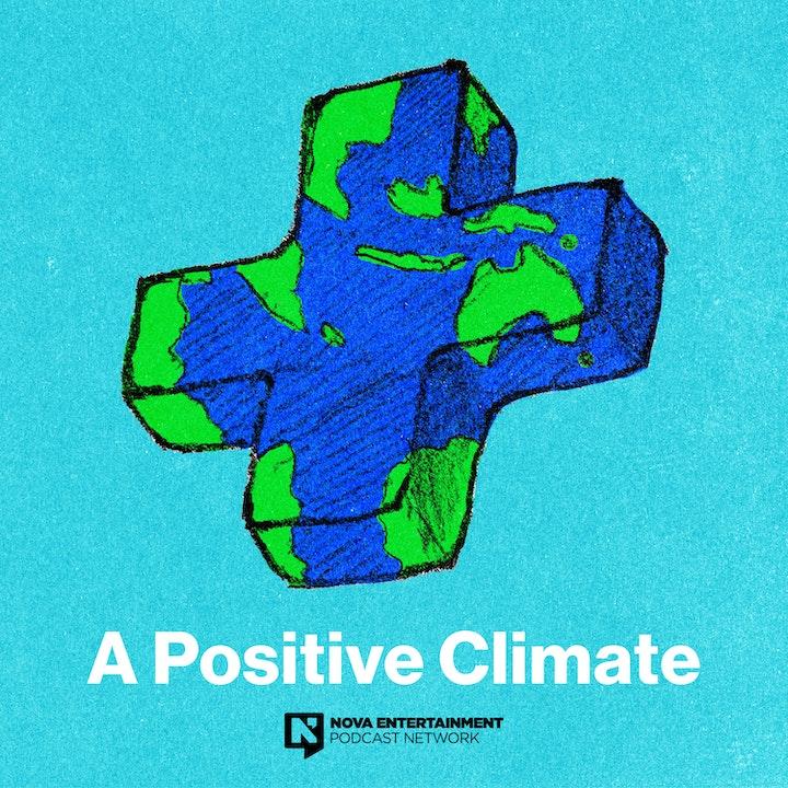 A Positive Climate