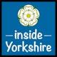 Inside Yorkshire Album Art
