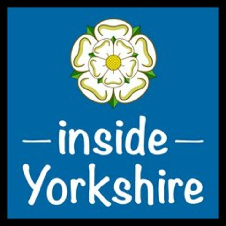 Inside Yorkshire