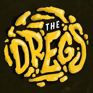 The Dregs screenshot