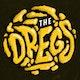 The Dregs Album Art