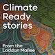 Climate Ready Stories Album Art