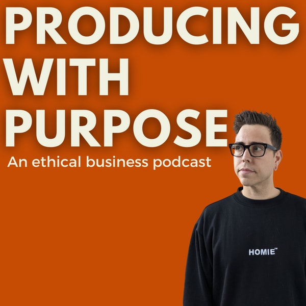 Micro Episode 8: When is the right time to quit your job? (And go full time on your business) Image