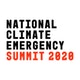 National Climate Emergency Summit 2020 Album Art