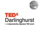 TEDx Darlinghurst Album Art