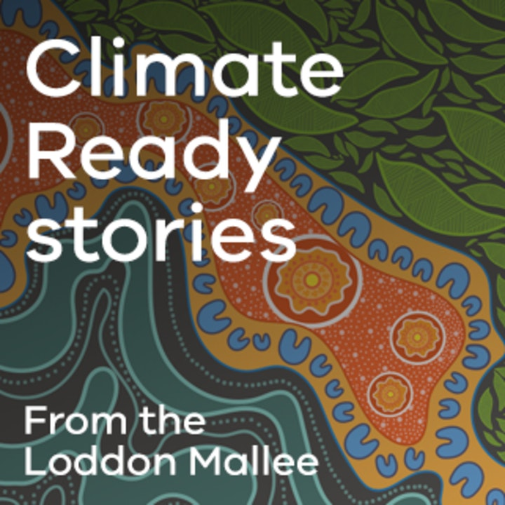 Climate Ready Stories