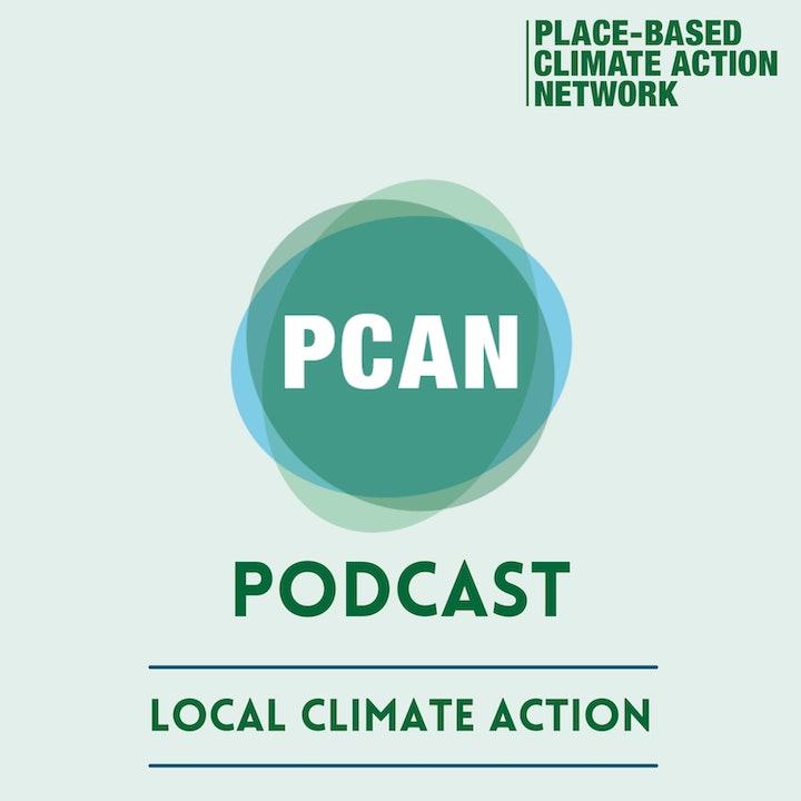 Introducing the PCAN project | Sam Fankhauser