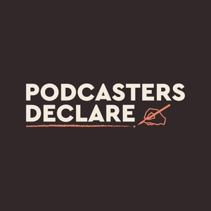Interview | Podcasters Declare on ABC Darwin
