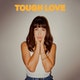 Linda Marigliano's Tough Love Album Art
