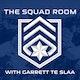 The Squad Room Album Art