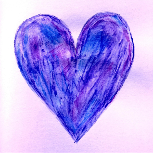 Episode #2 - Shipwrecked Heart, Released